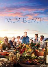 Search netflix Palm Beach